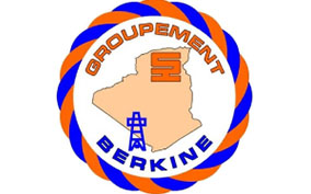 GroupementBerkine